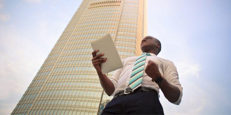10 Ways Leaders Influence Organizational Culture