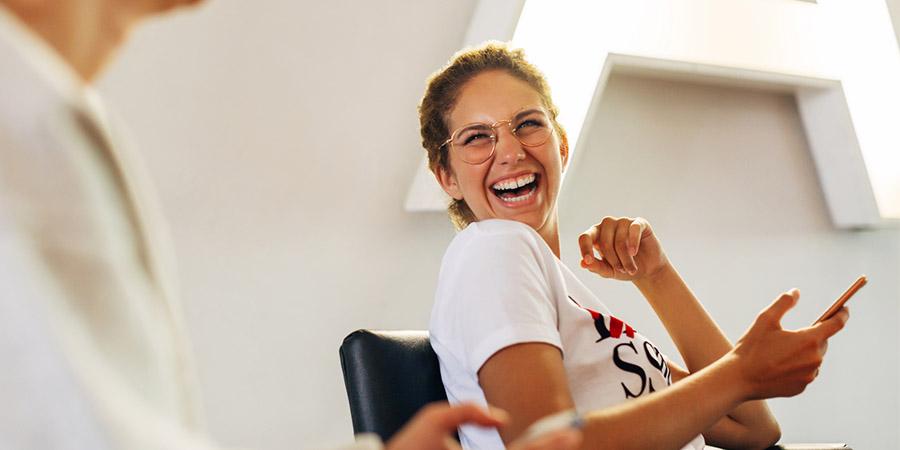 Smart SMB Talent Strategies For A Narrowing Talent Pool