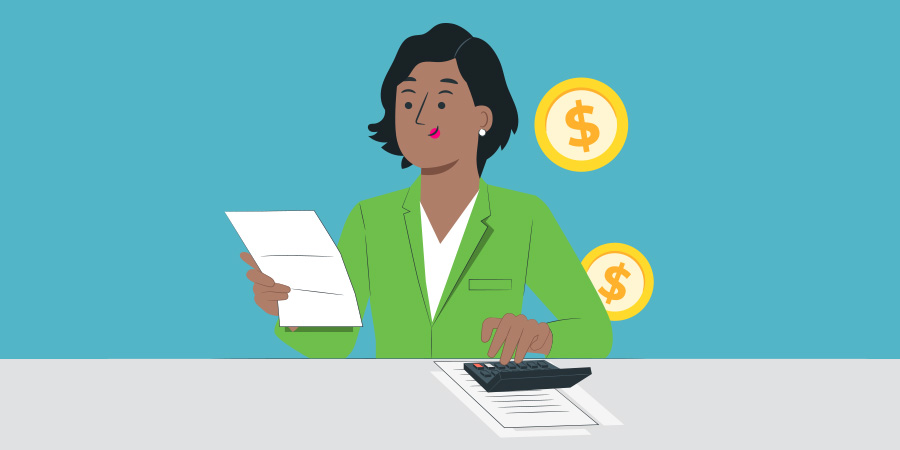Understanding The Different Types Of Payroll Services