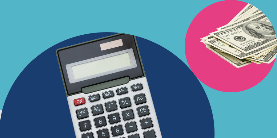The Pros And Cons of Payroll Outsourcing